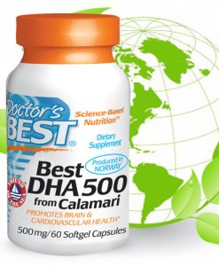 doctors-best-high-dha