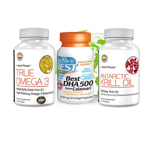 omega-3-protocol-new--trial