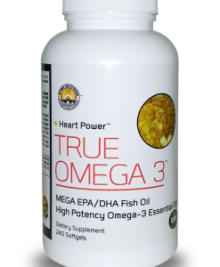 true-omega-3largebottle900-600