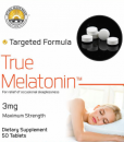TrueMelatonin