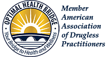Optimal Health Bridge