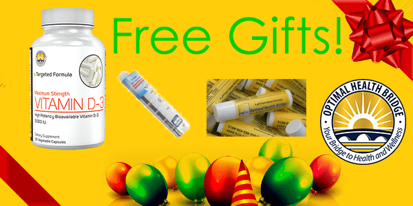 Free-Gift-on-Your-Birthday
