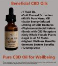 Medical Properties of CBD Effects Antiemetic Reduces nausea and vomiting Anticonvulsant Suppresses seizure activity Antipsychotic Combats psychosis disorders Anti-inflammatory Combats inflammatory disorders Anti-oxidant Combats neurodegenerative disorders Anti-tumoral/Anti-cancer Combats tumor and cancer cells Anxiolytic/Anti-depressant Combats anxiety and depression disorders