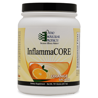 InflammaCORE_Orange