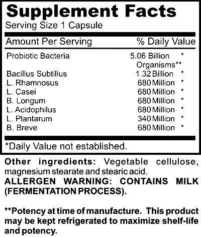 AdvProbiotic60s-sf