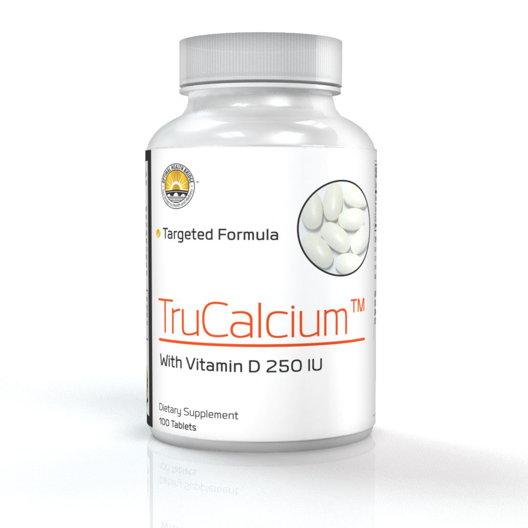Allied-Calcium-1