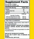 MEGA-EPA-DHA-60-Supplement-Facts-Yellow