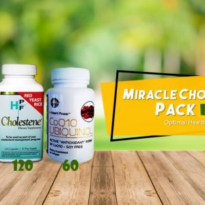 Miracle-Cholesterol-basic