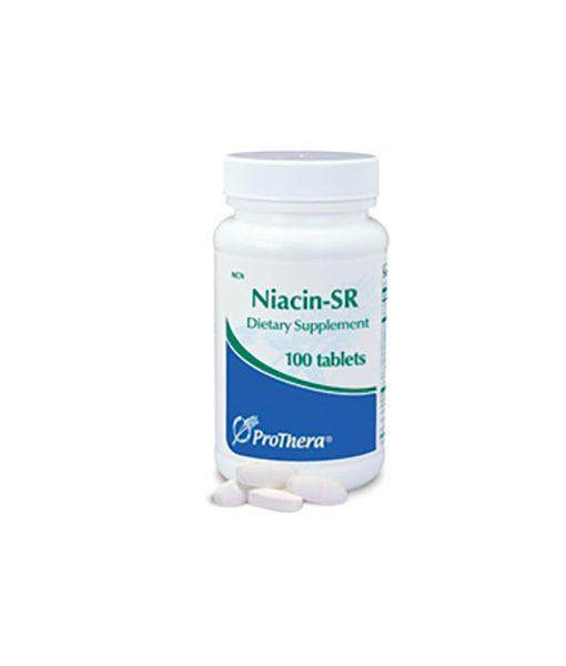 Niacin-PROTHERA-1124-2