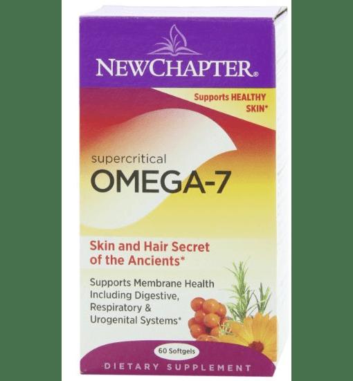 Omega_7__05