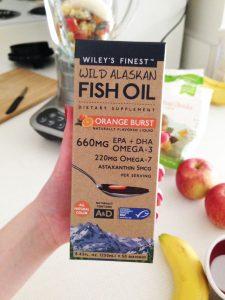 Orange-Burst-Liquid-Fish-Oil-Good-In-Smoothie-Recipe