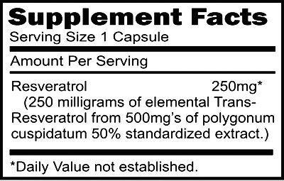 Resveratrol-250mg-sf_