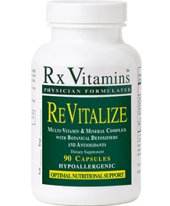 Revitalize Multi