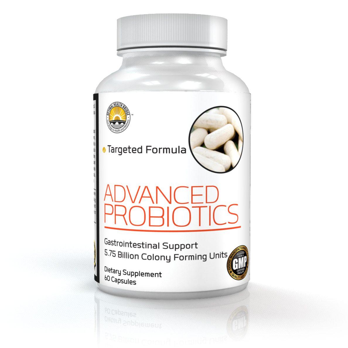 adv-probiotic