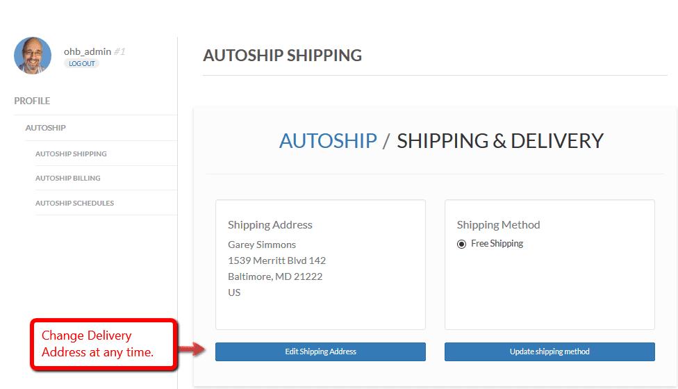 autoship-shipping
