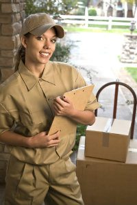 bigstock-delivering-package-4158352