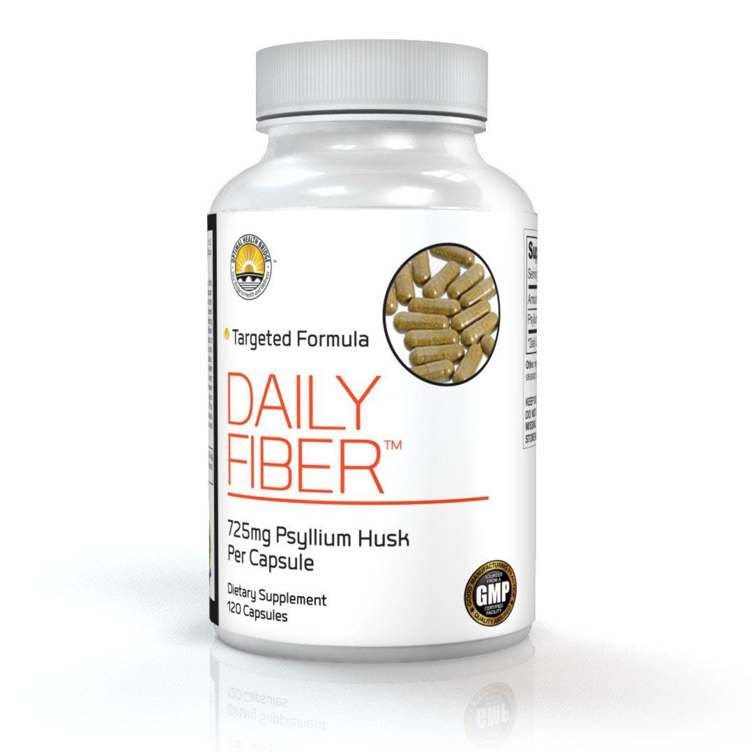 daily-fiber