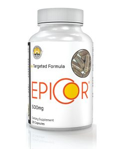 Epicor Immunity Support