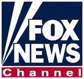 foxnews