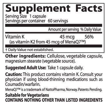 k2-ingredients-2__