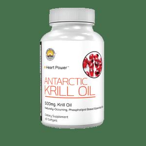 krill-oil-60s - Copy