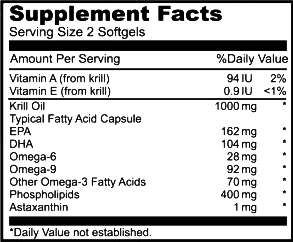 krilloilsupplementfacts-