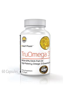 mega-epa-60s-true-omega-3-60s-gray