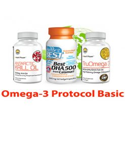 combo packs health solutions