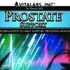 libido prostate professional strength optimal health bridge