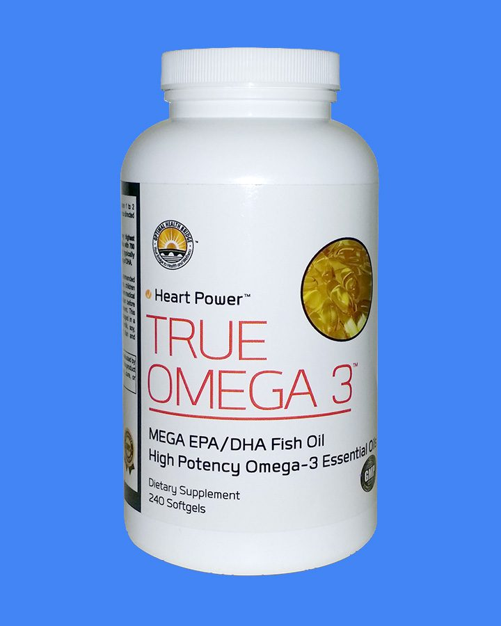 true-omega-3largebottle720-900-googleblue