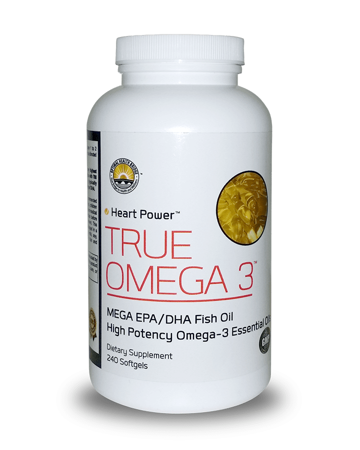 true-omega-3largebottle900-700