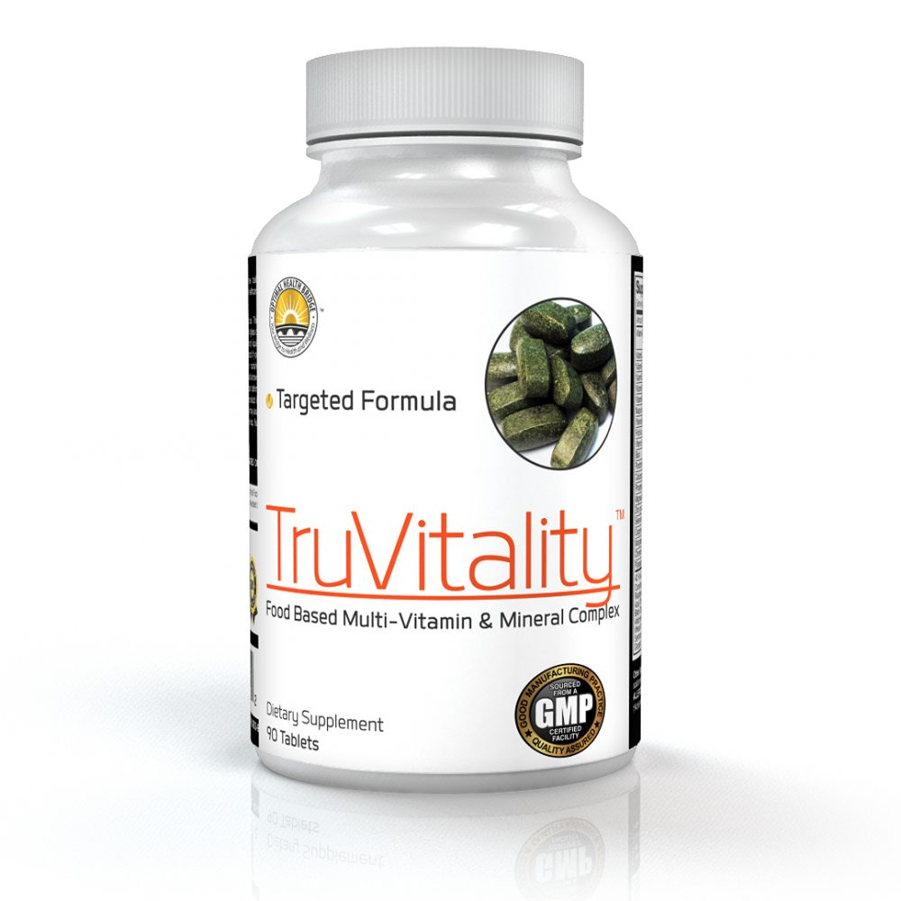 true-vitality-1