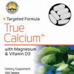truecalciummagd3__70445.1443024311.960.960