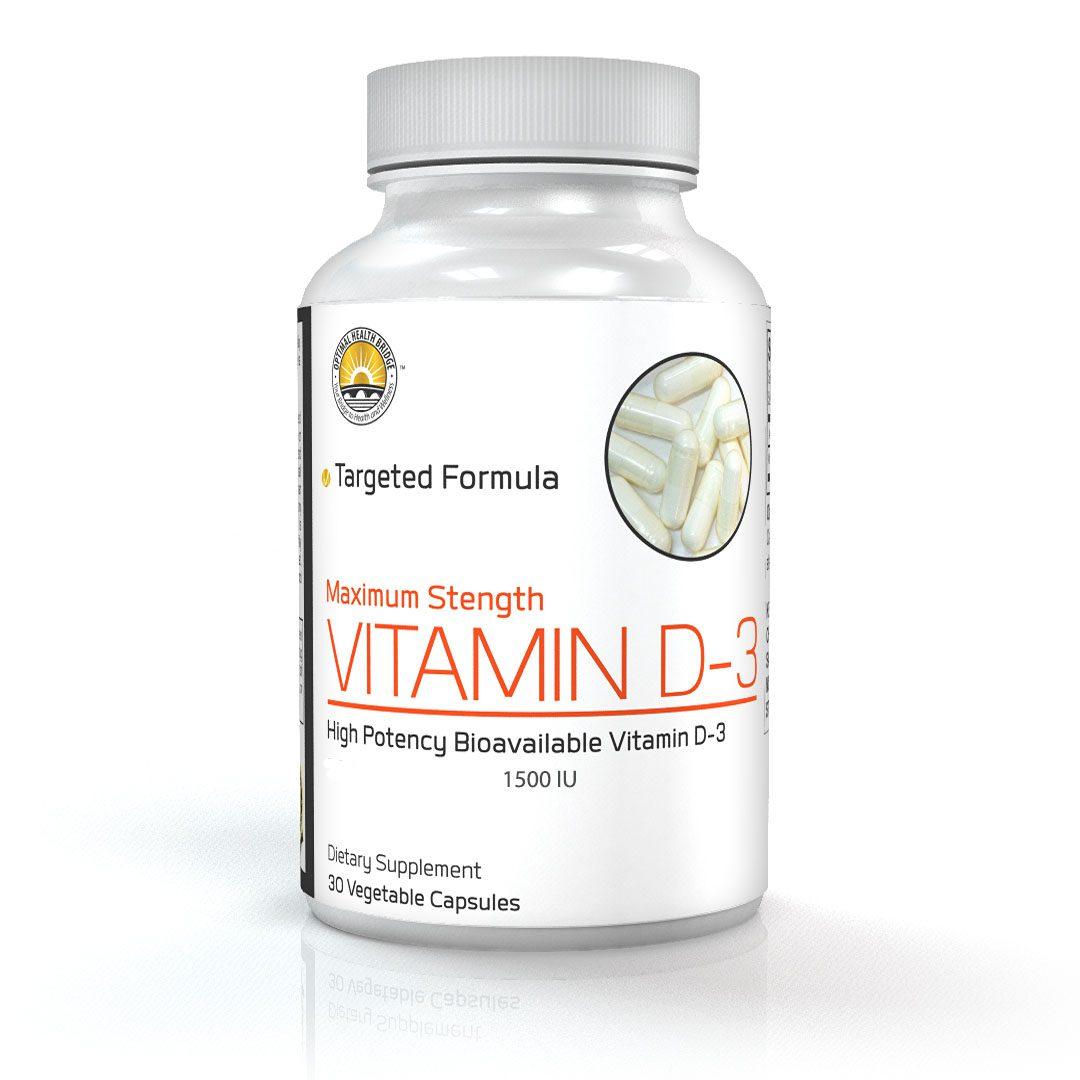 vitamin-d31500