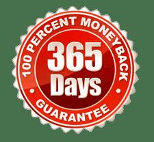 365-DayGuarantee