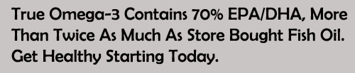 70percent