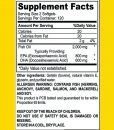 mega-epa-dha-240-supplement-facts-yellow