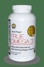 true-omega-3-1-150