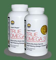 true-omega-3largebottle-150-2