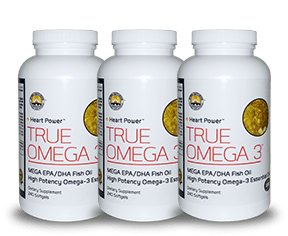 true-omega-3largebottle-150-3
