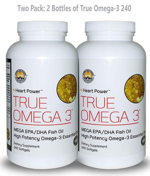true-omega-3largebottle-2-pack-600-525