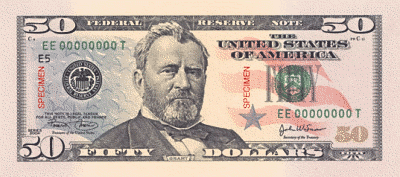 50-dollar-bill-clipart-1.jpg