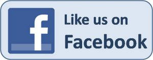 Like-us-on-Facebook_ohb3