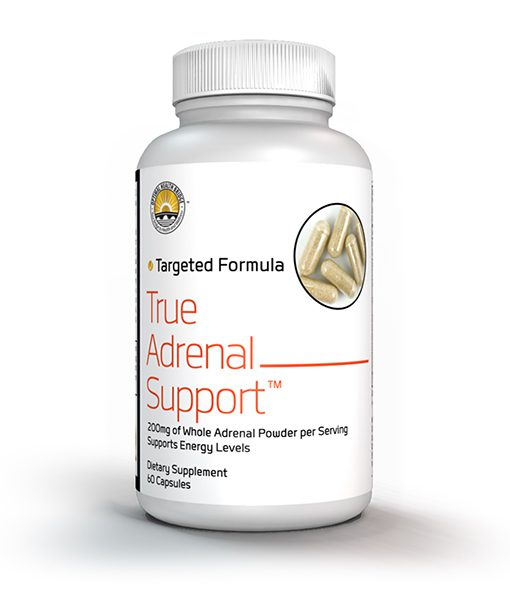 adrenal-support_510x600