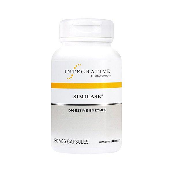 Similase digestive enzyme