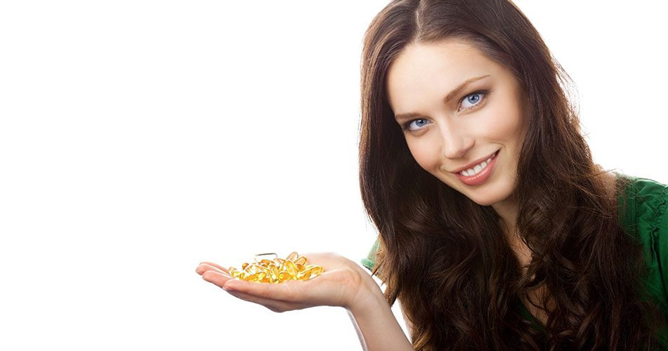 True omega 3 solved triglycerides