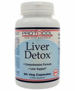 liverdetox
