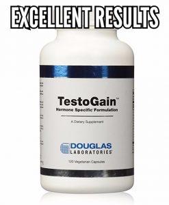 testogain-excellent