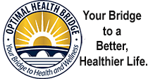 Optimal Health Bridge – True Omega-3