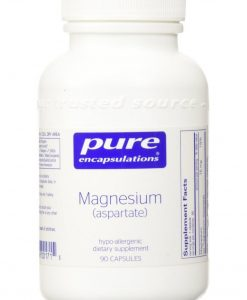 pureencapsulationsmagnesium